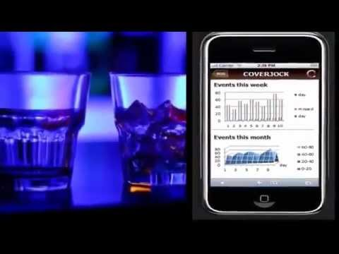 The Ultimate Auto DJ Software for Bars and Clubs | (720) 432-6852 | Bar Jock