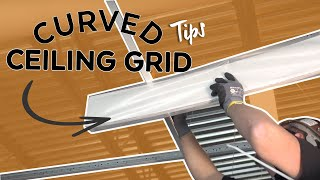 Aligning Axiom To Your Grid - Tips, Tricks & Pitfalls For The Job-site