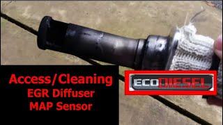 GDE Tune on Ecodiesel - PakVim net HD Vdieos Portal