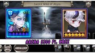 Seven Knights: Dark Crown Prince Without Anti +CD Jewel - Edwind
