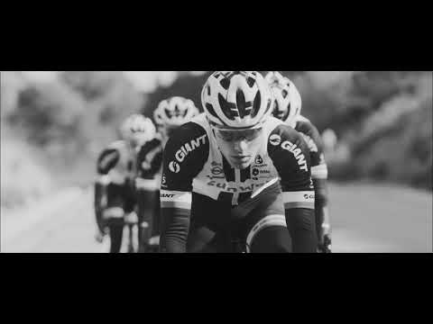 Team Sunweb 2018 | Technical Innovations | Giant Bicycles