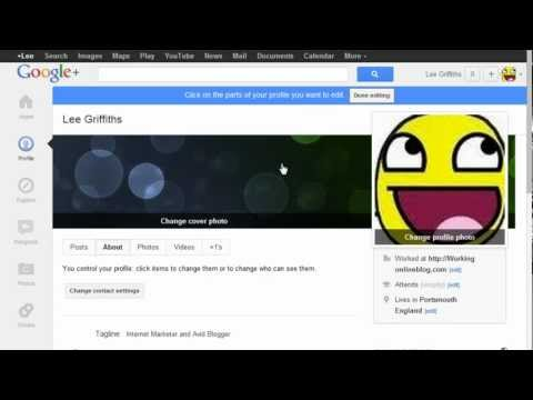 how to get backlinks from Google: Google backlinks
