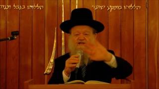 #x202b;הרב יוסף בן פורת - איך אפשר לעזור למי שנפטר מהעולם? Hd#x202c;lrm;