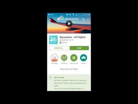 flight  ticket booking online (malayalam)