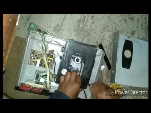 How to get Neodymium magnets for free/from CD/DVD drive