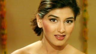 Takkar - Part 3 Of 10 - Sunil Shetty - Sonali Bendre - 90s Bollywood Hits
