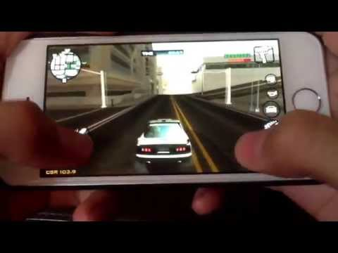 How to get a gold medal in City Slicking/Driving School in GTA SA/walkthrough