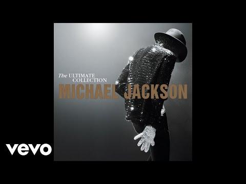 Michael Jackson - We've Had Enough (Audio)