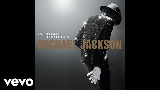 Michael Jackson - We've Had Enough (Audio)