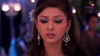 Parichay - 30th October 2012 - परिचय - Full Episode 320