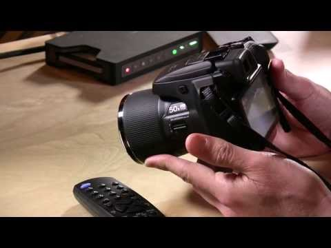 Fujifilm FinePix SL1000 Review - Zoom, photo quality, high speed, and video samples
