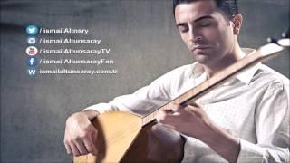 Download İsmail Altunsaray - Yazın Yağar Kar Başıma Video