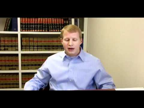 Nashville DUI Lawyers - DUI Ignition Interlock Law Explained (Tennessee)