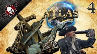 Tried to get Mythos and This Happened - ATLAS - PakVim net