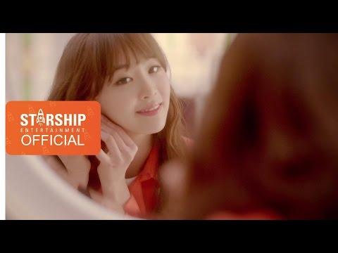 Xxx Mp4 소유 SoYou X 정기고 JunggiGo 썸 Some Feat 긱스 릴보이 Lil Boi Of Geeks M V 3gp Sex