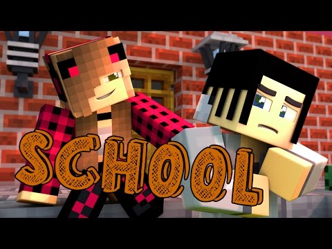 Xxx Mp4 Minecraft School SEX ED CONSENT 49 Minecraft Roleplay 3gp Sex