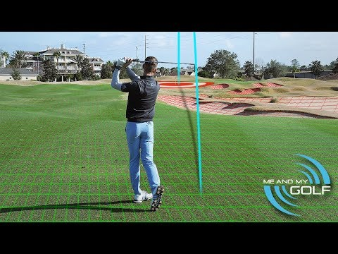 SET TARGETS FOR YOUR ROUND OF GOLF
