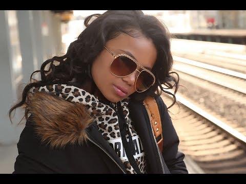 Brooklyn Queen