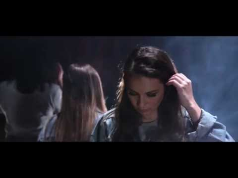 Amy Shark - ADORE [Official Music Video]