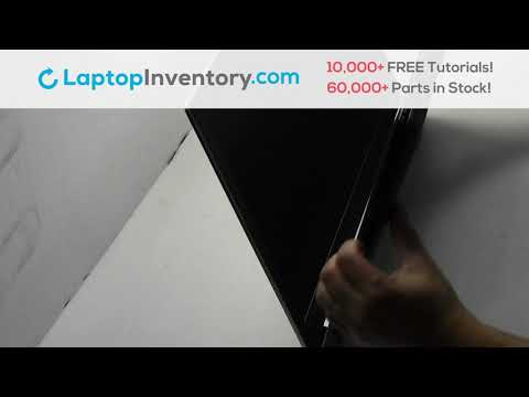 How to replace Laptop Hard Drive Lenovo IdeaPad 330-17IKB. Fix, Install, Repair HDD 320-15 520-15