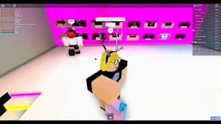 Aesthetic Roblox outfits Videos - 9tube tv