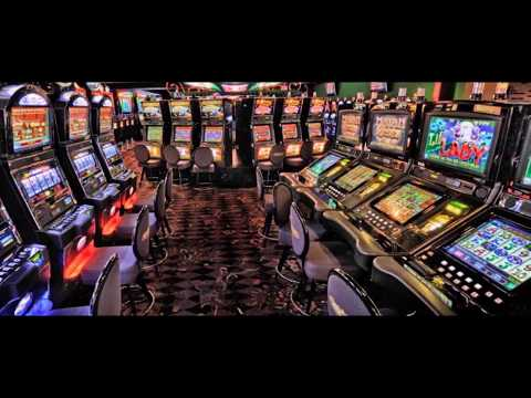 How To Make Money At A Casino Without Spending Any
