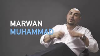 Entretien Exclusif De Marwan Muhammad Par Ajib.fr