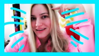 Download PREGNANT AND QUITTING !??? | iJustine Video
