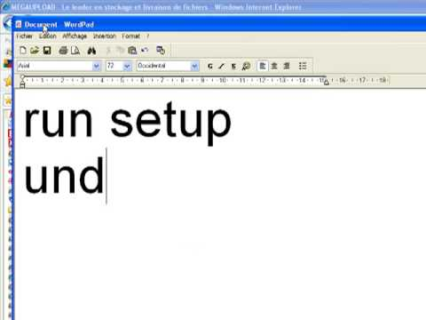How to get microsoft office 2007 for free