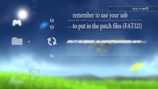 How To] Create and Split PS3 ISO Files on PC Using PS3 ISO