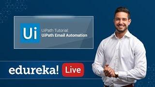 UiPath Essentials Training - E-mail Automation 3 3 - PakVim