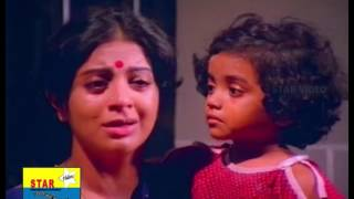 Oru Thayin Sabatham - Official Tamil Full Movie | Bayshore