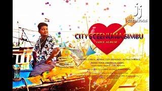 Gana love song download mp3