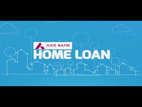 How to Apply for an Axis Bank Home Loan on BankBazaar.com
