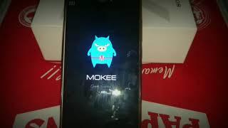 Xiaomi Redmi Note 5/Pro MoKee 90 0 Android 9 0 Pie rom - PakVim net