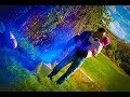 Download Video Download The Smoke bomb Gender Reveal Party 3GP MP4 FLV