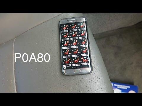 Lexus Gs300 Code C1241 ✓ Lexus Car
