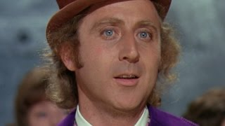 Things You Never Knew About Gene Wilder