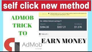Team 100 Dollar Videos - Veso club Online watch
