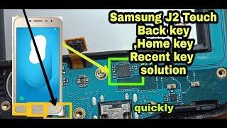 samsung j2 sensor key not work Videos - 9tube tv