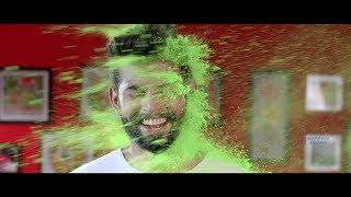 Face of India - Song Teaser | Amar Geeth S | AJ | Varun Kamal | Dipak Kumar Padhy