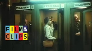 Malsana Curiosità - Clip da Kleinhoff Hotel by Film\u0026Clips