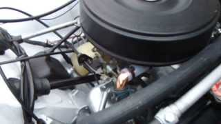 7/8 Carburateur Zenith 28 IF : Remontage de la Cuve - PakVim