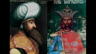 Download Mihai Eminescu- Scrisoarea a III- a