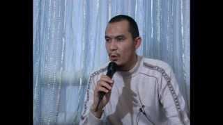 Маоза онлайн мол марамона тафсири