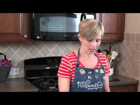 Easy Weeknight Meals  - Garlic Tools Product Demo