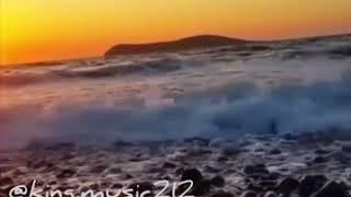 Mirelem Tekce Menim Olaydin Status Video Klip Mp4 Mp3