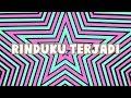 Download Lagu  Lingua  -  Rinduku Terjadi MP3