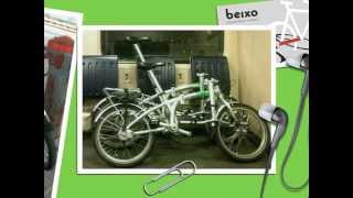 Bicicletta Pieghevole Beixo.Bici Caffe Videos Pakvim Net Hd Vdieos Portal