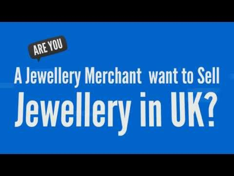 Want to Sell Indian Jewellery  in UK  Start Selling Instantly Buy this  Domain Indianjewelleryonline